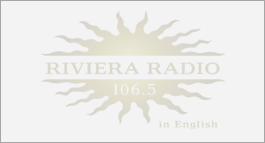 Riviera Radio weekend news