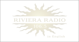 Riviera Radio shows