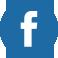 Facebook Radio Riviera