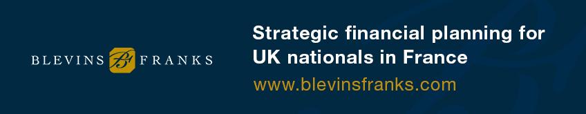 BLEVINS BANNER FOR BLEVINS PAGE