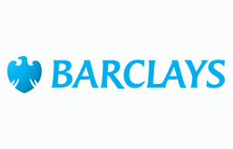 Barclays Side Ad 2020