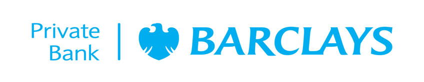 BARCLAYS BUSINESS NEWS OWN PAGE