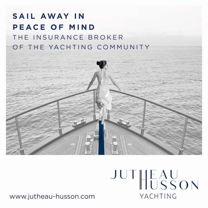 JUTHEAU HUSSON LISTEN LIVE 1