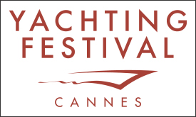CANNES YACHTING SIDE AD