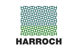 HARROCH SIDE AD
