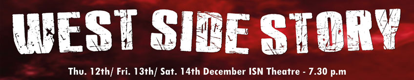 ISN WEST SIDE STORY TOP BANNER