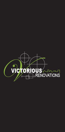 VICTORIOUS RENOVATION VERTICAL