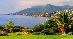 Riviera Radio Property & Services 7 May