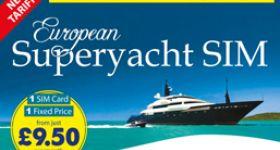 Riviera Radio Top Yachts 4 July