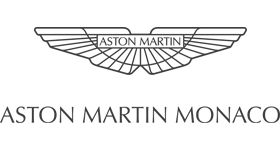 Experience of the Month - Aston Martin Monaco