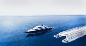 Riviera Radio Top Yachts 15 October