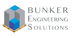 Experience of the Month - Bunker Engineering Solutions