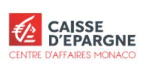 Caisse d'Epargne Monaco   Riviera Radio