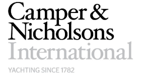 Experience of the Month - Camper & Nicholsons