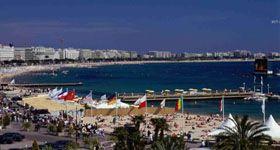 Riviera Radio Top Yachts - 13 April