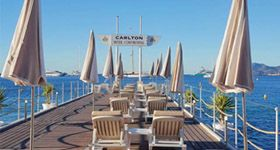 The Best of the Riviera 17 April