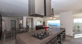 Riviera Radio Property & Services 1 February