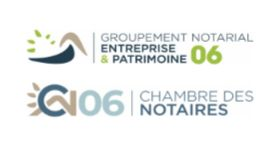 The Notary Report by the GNEP & the Chambre des Notaires