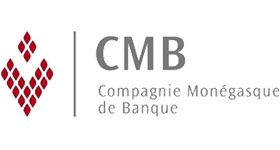 CMB Friday news