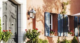 Riviera Radio Property & Services 22 April