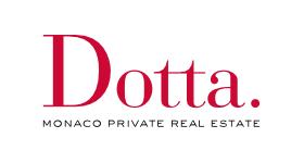 Monaco Real Estate by Dotta