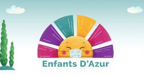 Experience of the Month - Enfants d'Azur