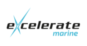 Experience of the Month - Excelerate Marine