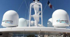 Riviera Radio Top Yachts 24 October