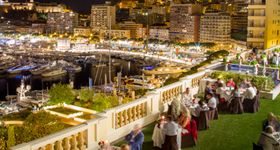 Monte Carlo Société des Bains de Mer news 6 July