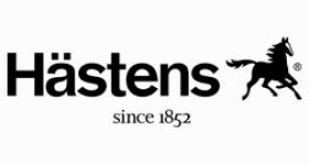 Experience of the Month - Hästens
