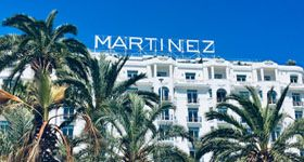 The Best of the Riviera 27 November