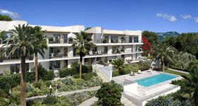 Riviera Radio Property & Services 14 March