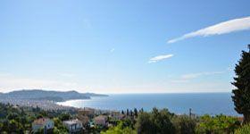 Riviera Radio Property & Services 6 June