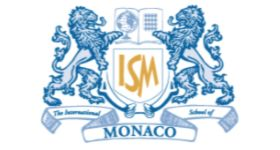 Experience of the Month - International School of Monaco