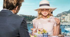 Monte Carlo Société des Bains de Mer news 3 August