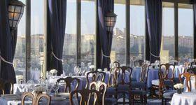 Monte Carlo Société des Bains de Mer news 25 May