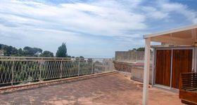 Riviera Radio Property & Services 18 July