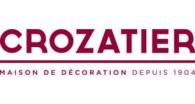 Experience of the Month - Crozatier Cannes