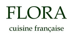 Experience of the Month - Flora Restaurant
