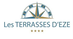 Experience of the month - Les Terrasses d'Eze