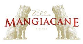 Experience of the Month - Palazzo Machiavelli (Villa Mangiacane)