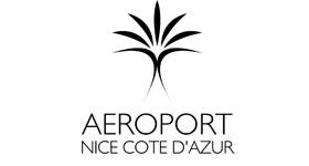 Did You Know? by Nice Airport