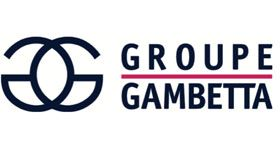 Experience of the Month - Groupe Gambetta