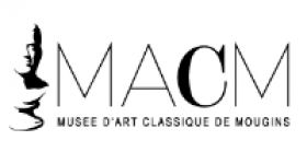 Mougins Museum of Classical Art (MACM)   Riviera Radio
