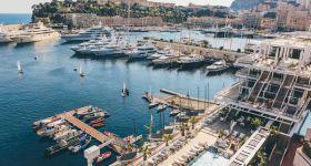 Riviera Radio Top Yachts - 5 October