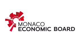 The Monaco Business Brief by the MEB