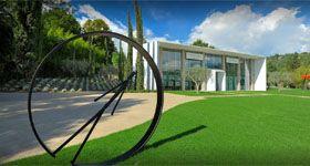Riviera Radio Property & Services 6 May