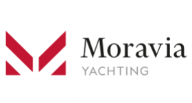 Experience of the Month - Moravia Yachting