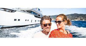 Riviera Radio Top Yachts 7 May