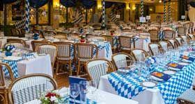 Monte Carlo Société des Bains de Mer news 30 September